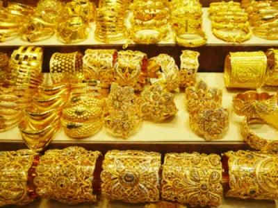 Gold : मुंबई में घटे दाम, खरीदने का अच्छा मौका
