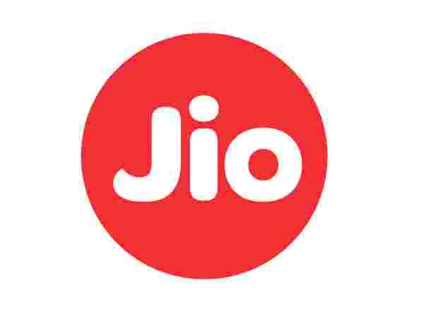 Image result for Jio ने लांच किया 125 रुपये का नया प्लान