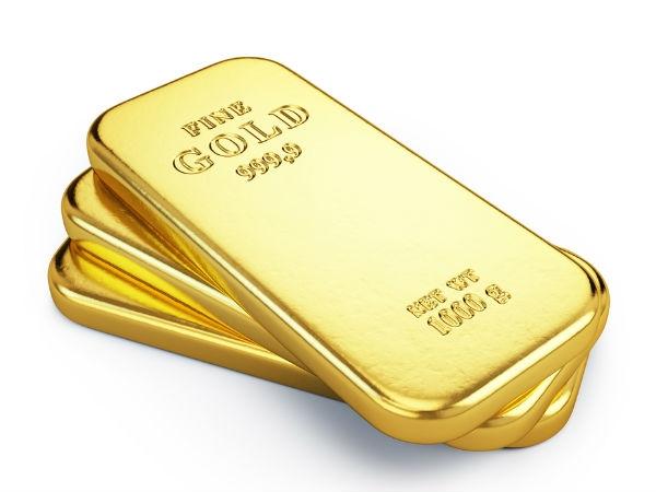 सोना खरीदते वक्त इन गलतियों से बचें
